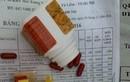 """""""Vạch trần"""" chiêu bán thuốc tăng cân trôi nổi tại chợ thuốc Hapulico"""