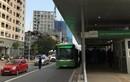 Người Việt ở nước ngoài nghĩ gì về buýt nhanh BRT Hà Nội?
