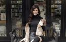 Top 10 hoa hậu biển Mỹ Duyên mách bí kíp mặc đẹp ngày đông