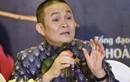 Xuân Hinh nói về bài thơ phản đối gộp Tết tây với Tết ta