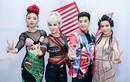 Noo Phước Thịnh dính nghi vấn nhái trang phục ở The Voice