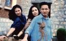Giải mã người vợ bí ẩn của ca sĩ Tùng Dương