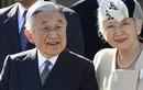 Những sự thật thú vị ít biết về hoàng gia Nhật Bản