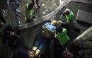 """Ác mộng hàng đêm trong """"thành phố chết"""" ở Philippines"""