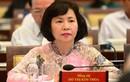 Bộ Tài chính lý giải tài sản khủng của Thứ trưởng Kim Thoa