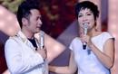 3 mối tình nổi tiếng của ca sĩ Bằng Kiều