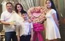 Hành trình đưa Mai Thu Huyền thành nữ tướng trên thương trường