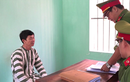 Trưởng phòng Thanh tra thuế Bình Định nhận tiền hối lộ như thế nào?