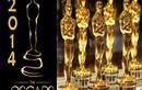 9 bộ phim đặc sắc tranh giải Oscar 2014