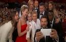 """Sao thế giới """"cùng sướng"""" tại lễ trao giải Oscar"""