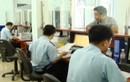 Người dân Hà Nội chấm điểm công chức qua mạng