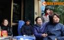 Chân dung kẻ nổ súng bắn cả nhà vợ ở Hà Nội
