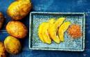 Lợi ích của trái cóc với sức khỏe và sắc đẹp
