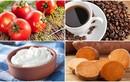 9 thực phẩm có thể giết chết bạn nếu ăn khi đói