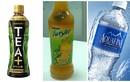 Pepsi đã lừa người tiêu dùng đau đớn thế nào?