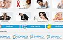 Thu hồi thuốc Efixime 100DT kém chất lượng của Dược phẩm Sohaco