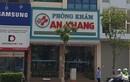 Phòng khám An Khang quảng cáo ''láo'' lừa khách nhằm trục lợi?