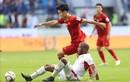 Bàn thắng đẹp nhất vòng 1/8 Asian Cup 2019 gọi tên Công Phượng