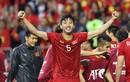 Bóng đá Việt Nam cần làm gì sau Asian Cup?