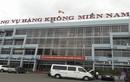 Cảng vụ Hàng không miền Nam cho Vietjet Air mượn trụ sở sai quy định