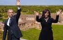 Lý do cựu Tổng thống Mỹ Barack Obama mua căn nhà 7000m2 khiến bạn phải thảng thốt
