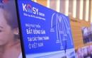 """""""Lộ"""" giao dịch bí ẩn gần 33 tỷ giữa Tập đoàn Kosy và Địa ốc Alibaba?"""