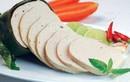 Những món ăn ngày Tết độc vô cùng cho sức khỏe, cẩn trọng khi ăn