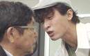 Bị đưa tên vào phim để gây cười, đạo diễn Trọng Trinh nói gì?