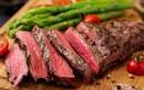 Thịt bò rất bổ nhưng 6 nhóm người này không nên ăn nhiều