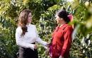 """Vụ ly hôn vợ chồng vua cà phê Trung Nguyên: Quyết định số 5 bị """"giấu giếm""""?"""