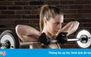 Thói quen chẳng thể ngờ khiến bạn tăng cân trong khi ngủ