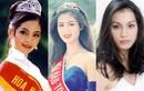 Đường tình trắc trở của hoa hậu Thu Thủy, Thiên Nga, Ngọc Khánh