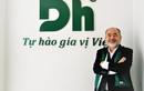 """Ra về tay trắng từ Shark Tank, Dh Foods bất ngờ nhận deal đầu tư """"hời"""""""