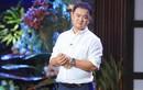 Startup Công viên san hô đầu tiên Việt Nam từ chối nhận đầu tư 1 triệu đô