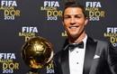 Điều gì đưa Cristiano Ronaldo trở thành cầu thủ tỉ phú đầu tiên?