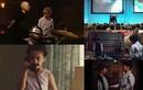 Té ghế với clip trẻ em diễn phim đề cử Oscar 2015