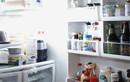 Những điều cần biết về sắp xếp thực phẩm trong tủ lạnh