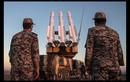 Iran tập trận phòng không lần 2 với vũ khí tối tân