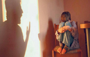 6 câu nói các phụ huynh tuyệt đối không sử dụng với con