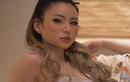 Nữ streamer Nhật Bản cosplay gợi cảm gây bỏng mắt netizen