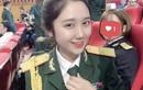 """Hé lộ tình trường của """"cô giáo"""" Mina Young: Nghi vấn lùm  """"trà xanh""""?"""