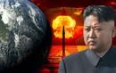 Bình Nhưỡng cần tên lửa hành trình tầm xa để làm gì?