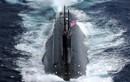 """Vụ """"đâm vật lạ"""" của Mỹ trên Biển Đông sửa tốn bao nhiêu tiền?"""