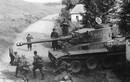 Hồng quân Liên Xô sợ nhất vũ khí nào của phát xít Đức? (P2)
