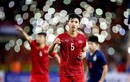 Đoàn Văn Hậu chia sẻ sốc trước trận chung kết SEA Games của U22 Việt Nam