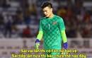 U23 Việt Nam bị loại, Bùi Tiến Dũng lại trở thành tâm điểm chỉ trích