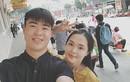 Hành trình từ chuyện tình đẹp đến siêu đám cưới của vợ chồng Duy Mạnh