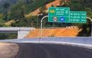 BOT tuyến cao tốc Bắc Giang - Lạng Sơn lý giải gì về mức thu phí cao