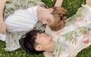 Chuyện tình 5 năm của hai chàng trai Hàn Quốc, Canada