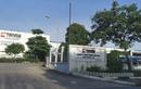 Bộ Công an làm việc với Nhật Bản về nghi vấn công ty TNHH Tenma hối lộ